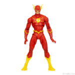 DC Multiverse Flash Red Death 2pk 01