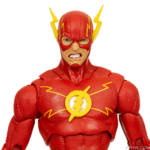 DC Multiverse Flash Red Death 2pk 02