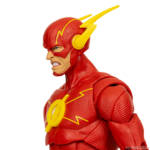 DC Multiverse Flash Red Death 2pk 03