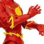 DC Multiverse Flash Red Death 2pk 04