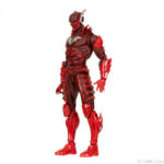 DC Multiverse Flash Red Death 2pk 12