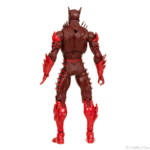 DC Multiverse Flash Red Death 2pk 13