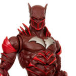 DC Multiverse Flash Red Death 2pk 14