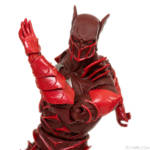 DC Multiverse Flash Red Death 2pk 17
