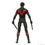 DC Multiverse Nightwing Red Hood 2 Pack 24