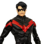 DC Multiverse Nightwing Red Hood 2 Pack 25
