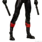 DC Multiverse Nightwing Red Hood 2 Pack 26