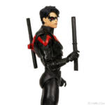 DC Multiverse Nightwing Red Hood 2 Pack 27