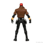 DC Multiverse Red Hood New52 Single 02