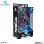 DC Multiverse Red Son Superman 002