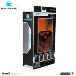 DC Multiverse Red Son Superman 003