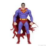 DC Multiverse Superman Infected 01