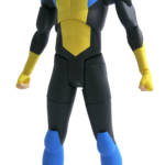 INVINCIBLE SERIES 1 ACTION FIGURE ASST 4