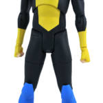 INVINCIBLE SERIES 1 ACTION FIGURE ASST 5