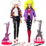 Integrity Toys Roxy and Pizzazz 008