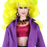 Integrity Toys Roxy and Pizzazz 009