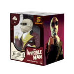 Invisible Man Spinature 001