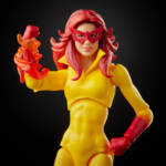 Marvel Legends Firestar 008