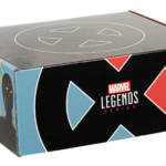 Marvel Legends X Men 20th 06