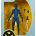 Marvel Legends X Men 20th 12