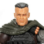 Marvel Legends X Men 20th 19