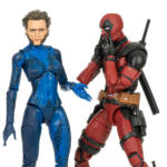 Marvel Legends X Men 20th 32