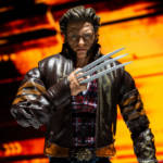 Marvel Legends X Men 20th 38
