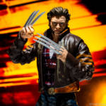 Marvel Legends X Men 20th 41