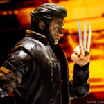 Marvel Legends X Men 20th 42