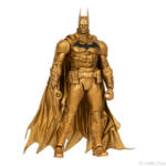 Multiverse Arkham Knight Batman Chase 01