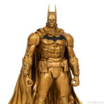 Multiverse Arkham Knight Batman Chase 02