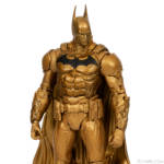 Multiverse Arkham Knight Batman Chase 03