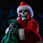 NECA Holiday Fiend Figure 015