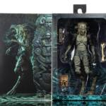 NECA Old Faun Released 003