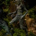 NECA Old Faun Released 006