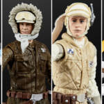Star Wars Black Series Archive Wave 3