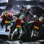 x DC Multiverse Dark Nights Metal 01
