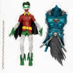 z DC Multiverse Dark Nights Metal Wave 03