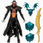 z DC Multiverse Dark Nights Metal Wave 05
