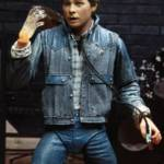 BTTF Audition Marty Figure 001