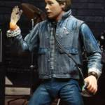 BTTF Audition Marty Figure 010