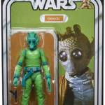 Black Series Lucasfilm 50th Greedo 006