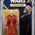 Black Series Lucasfilm 50th Obi Wan Kenobi 005