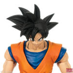Imagination Works Goku 11