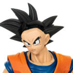 Imagination Works Goku 29