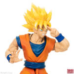 Imagination Works Goku 45
