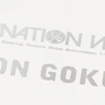 Imagination Works Goku 49