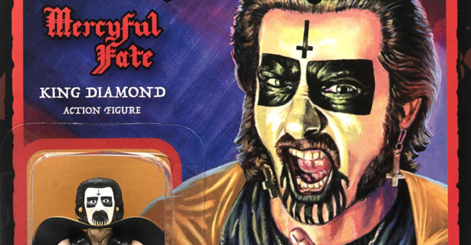 King Diamond 1st Tour 001