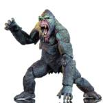 NECA King Kong Illustrated Preview 006