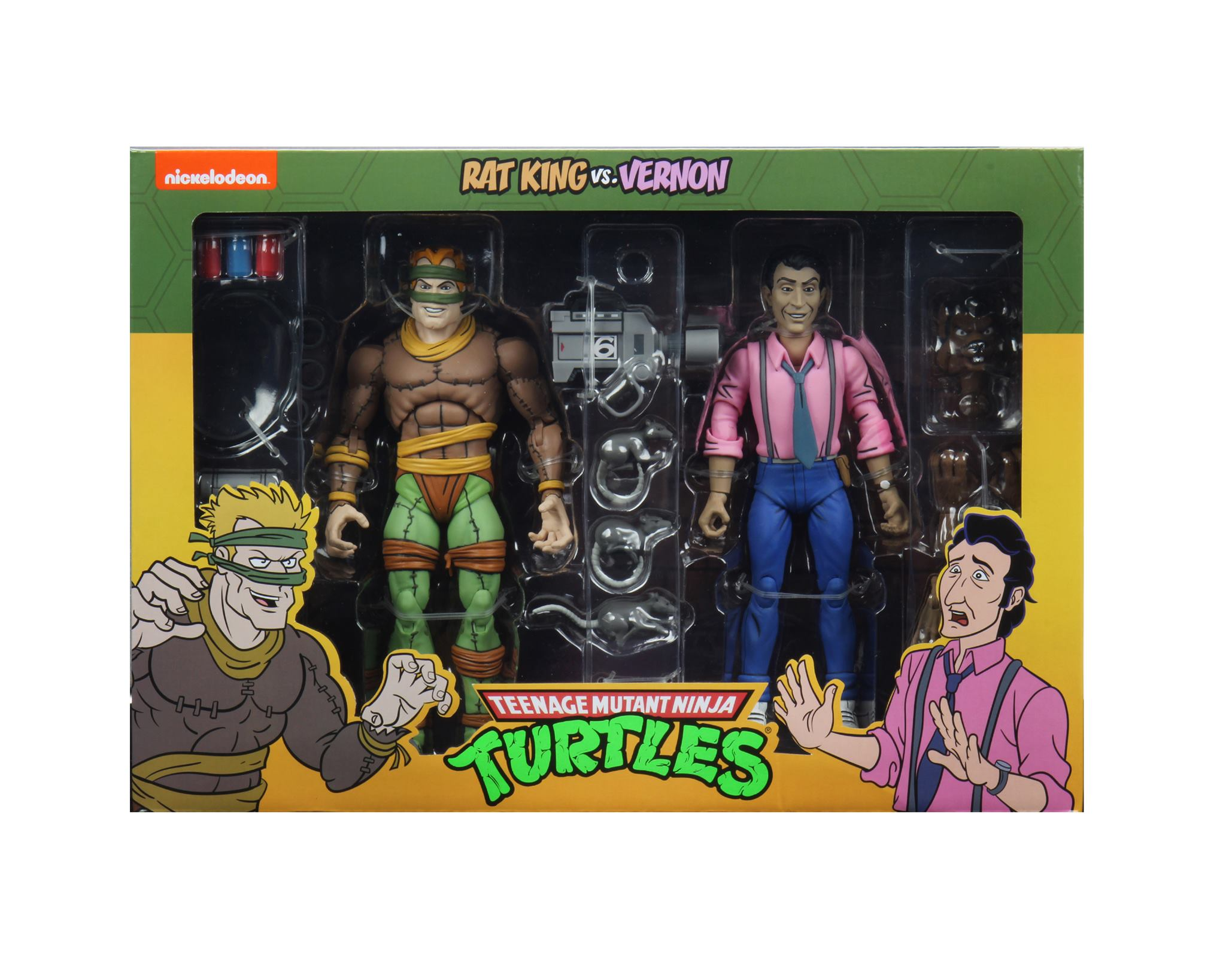 NECA-TMNT-Rat-King-and-Vernon-Packaging-